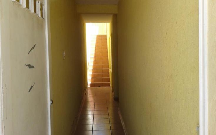 Foto de casa en venta en  109, gral. genovevo rivas guillen, soledad de graciano s?nchez, san luis potos?, 894639 No. 02