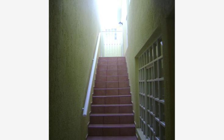 Foto de casa en venta en  109, gral. genovevo rivas guillen, soledad de graciano s?nchez, san luis potos?, 894639 No. 03