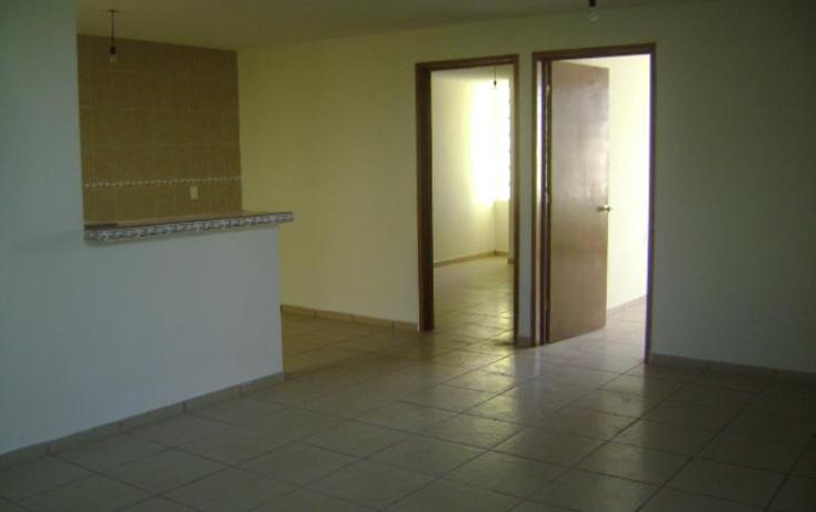 Foto de casa en venta en  109, gral. genovevo rivas guillen, soledad de graciano s?nchez, san luis potos?, 894639 No. 04