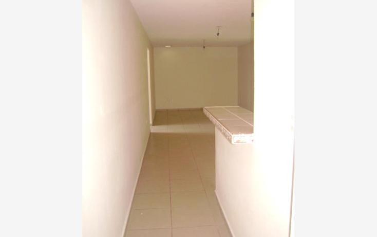 Foto de casa en venta en  109, gral. genovevo rivas guillen, soledad de graciano s?nchez, san luis potos?, 894639 No. 05