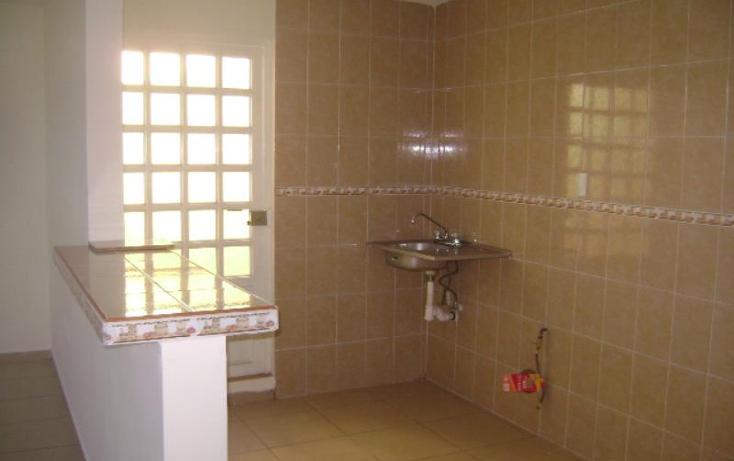 Foto de casa en venta en  109, gral. genovevo rivas guillen, soledad de graciano s?nchez, san luis potos?, 894639 No. 06