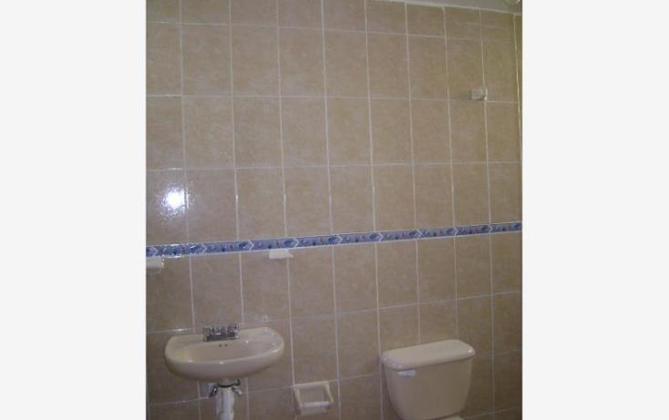 Foto de casa en venta en  109, gral. genovevo rivas guillen, soledad de graciano s?nchez, san luis potos?, 894639 No. 08