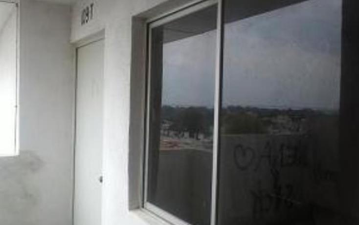 Foto de departamento en venta en privada girasol 109, jardines de champayan 1, tampico, tamaulipas, 802713 No. 01