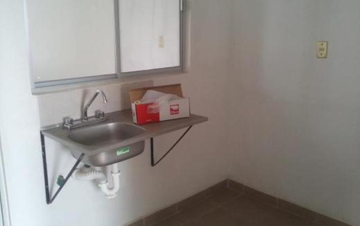 Foto de departamento en venta en privada girasol 109, jardines de champayan 1, tampico, tamaulipas, 802713 No. 04