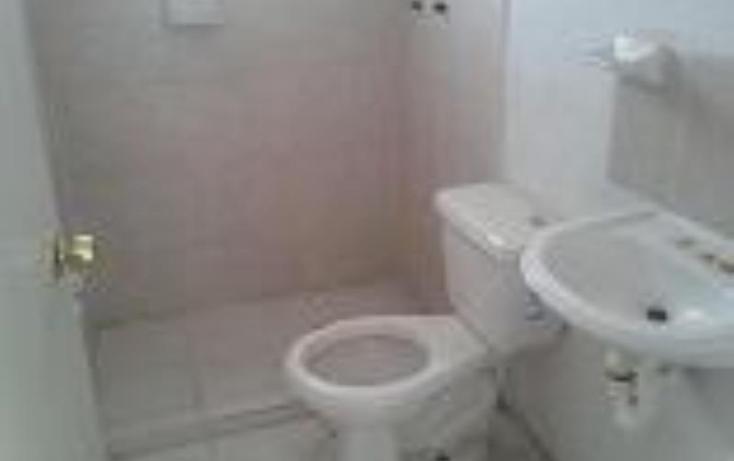 Foto de departamento en venta en  109, jardines de champayan 1, tampico, tamaulipas, 802713 No. 05