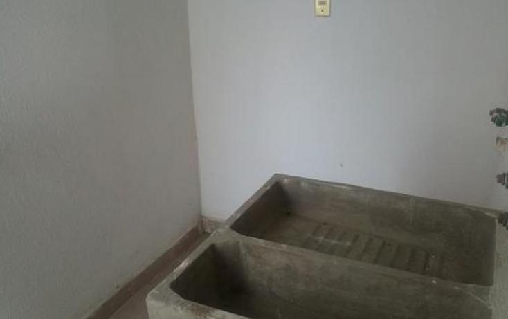 Foto de departamento en venta en privada girasol 109, jardines de champayan 1, tampico, tamaulipas, 802713 No. 06