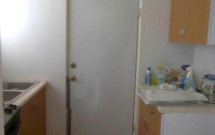 Foto de casa en venta en  109, las milpas ii, reynosa, tamaulipas, 1374599 No. 02
