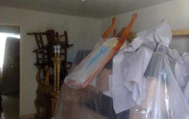 Foto de casa en venta en  109, las milpas ii, reynosa, tamaulipas, 1374599 No. 05