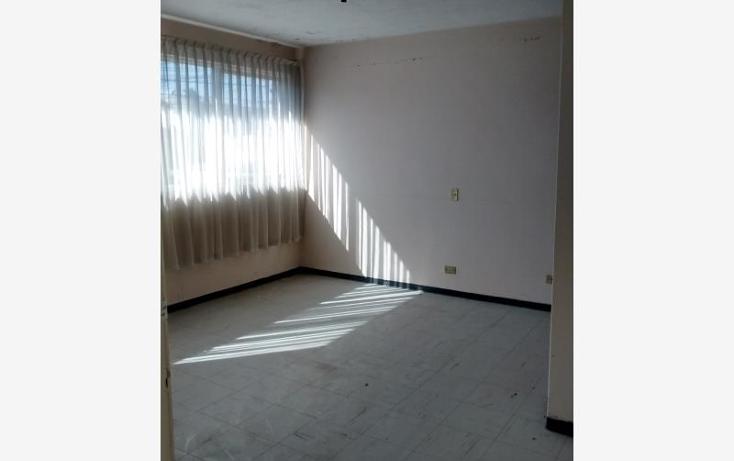 Foto de casa en venta en  109*, lindavista, san martín texmelucan, puebla, 1527482 No. 03