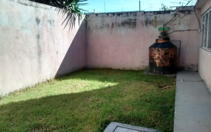 Foto de casa en venta en  109*, lindavista, san martín texmelucan, puebla, 1527482 No. 05