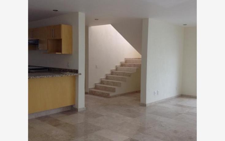 Foto de casa en venta en  109, los gavilanes, tlajomulco de z??iga, jalisco, 1995098 No. 03