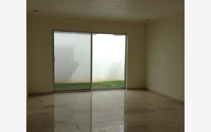 Foto de casa en venta en  109, los gavilanes, tlajomulco de z??iga, jalisco, 1995098 No. 08
