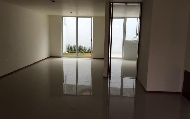 Foto de casa en venta en 109 poniente 13, loma encantada, puebla, puebla, 2000570 No. 03