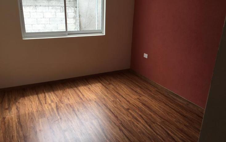 Foto de casa en venta en 109 poniente 13, loma encantada, puebla, puebla, 2000570 No. 08