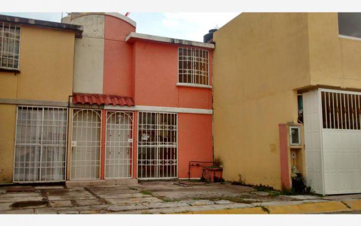 Foto de casa en renta en 109 poniente 1507, san francisco mayorazgo, puebla, puebla, 1797498 no 01