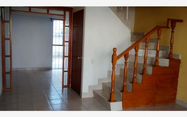 Foto de casa en renta en 109 poniente 1507, san francisco mayorazgo, puebla, puebla, 1797498 no 02