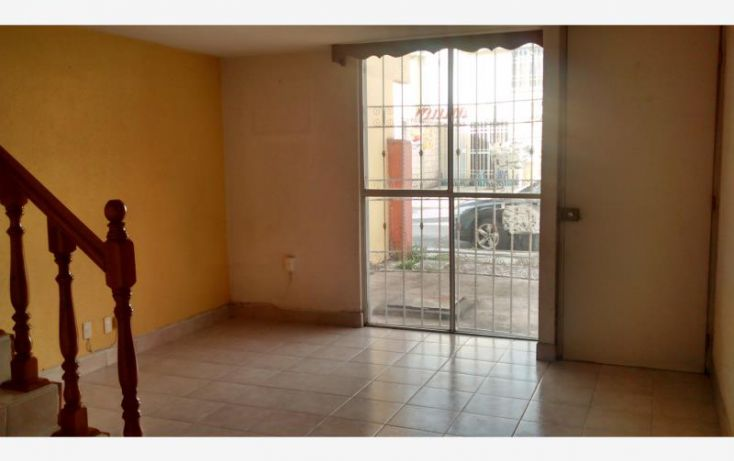 Foto de casa en renta en 109 poniente 1507, san francisco mayorazgo, puebla, puebla, 1797498 no 03