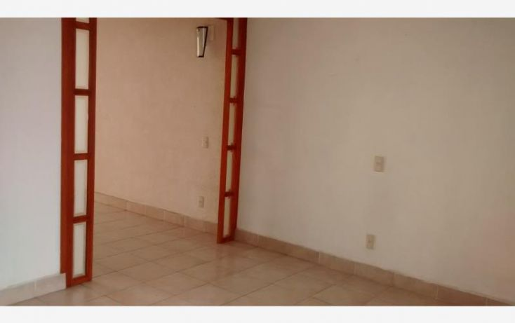 Foto de casa en renta en 109 poniente 1507, san francisco mayorazgo, puebla, puebla, 1797498 no 04