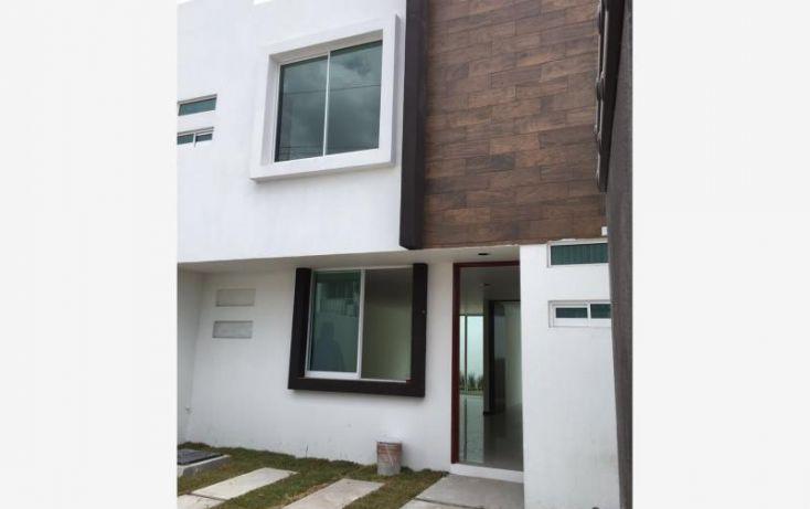 Foto de casa en venta en 109 pte 13, loma encantada, puebla, puebla, 2000570 no 02