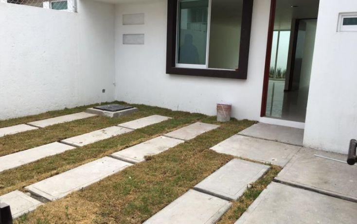 Foto de casa en venta en 109 pte 13, loma encantada, puebla, puebla, 2000570 no 04