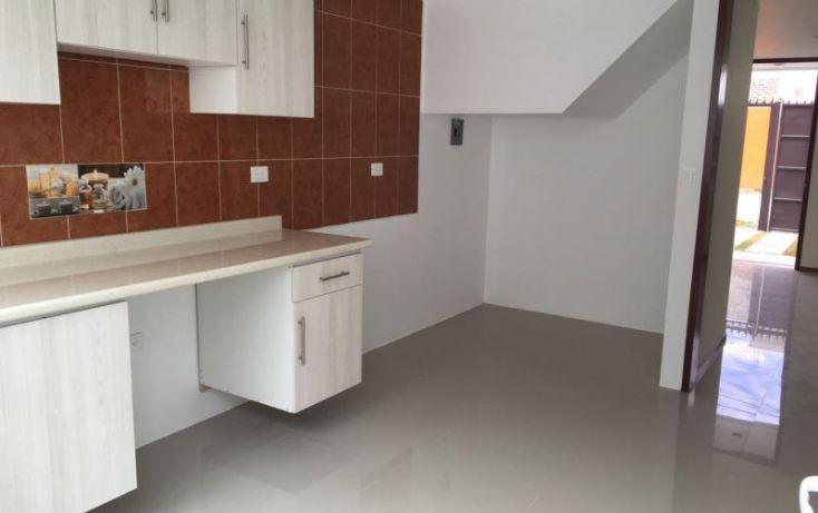Foto de casa en venta en 109 pte 13, loma encantada, puebla, puebla, 2000570 no 06
