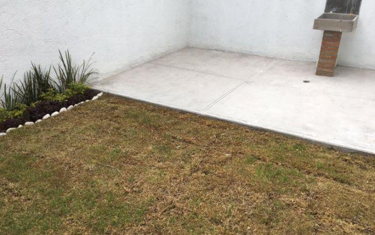 Foto de casa en venta en 109 pte 13, loma encantada, puebla, puebla, 2000570 no 07