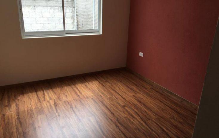 Foto de casa en venta en 109 pte 13, loma encantada, puebla, puebla, 2000570 no 08