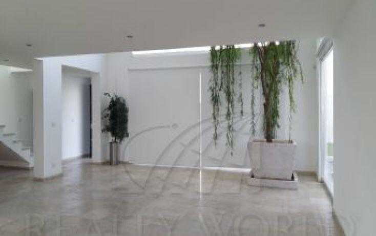 Foto de casa en renta en 109, san francisco juriquilla, querétaro, querétaro, 2034168 no 04