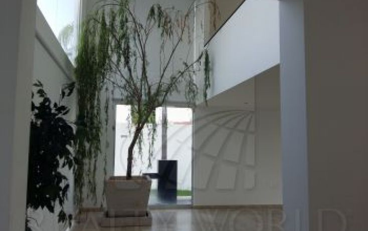 Foto de casa en renta en 109, san francisco juriquilla, querétaro, querétaro, 2034168 no 05