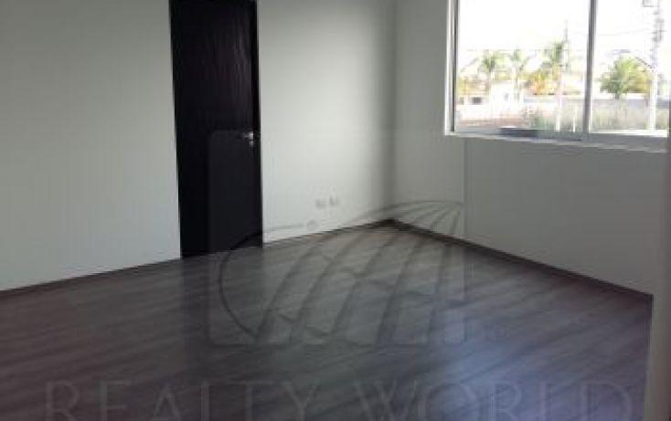 Foto de casa en renta en 109, san francisco juriquilla, querétaro, querétaro, 2034168 no 06