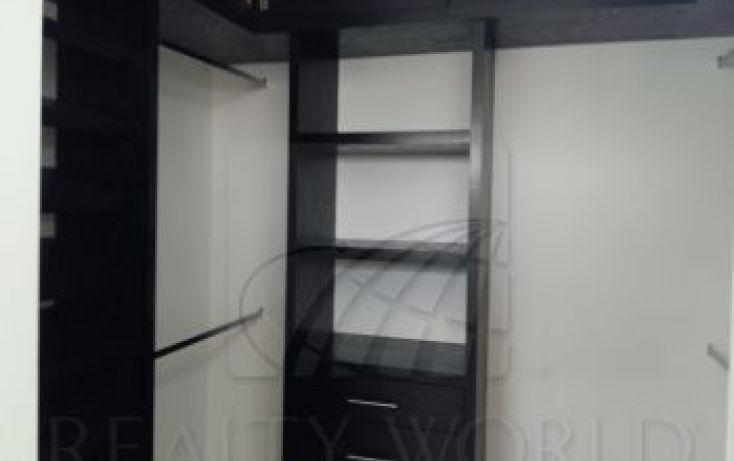 Foto de casa en renta en 109, san francisco juriquilla, querétaro, querétaro, 2034168 no 08