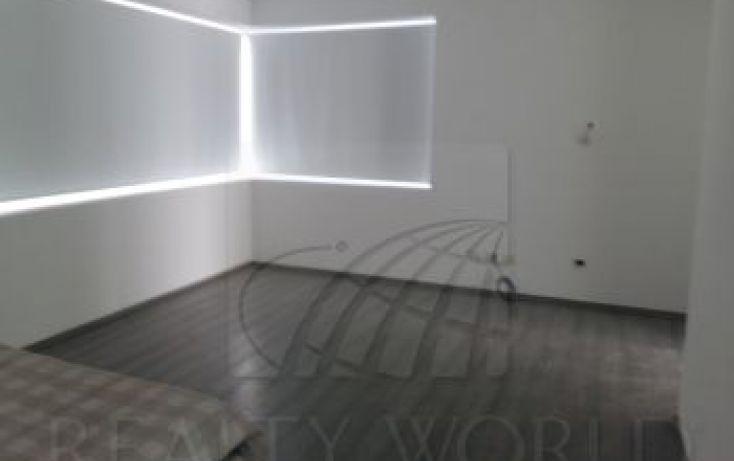 Foto de casa en renta en 109, san francisco juriquilla, querétaro, querétaro, 2034168 no 12