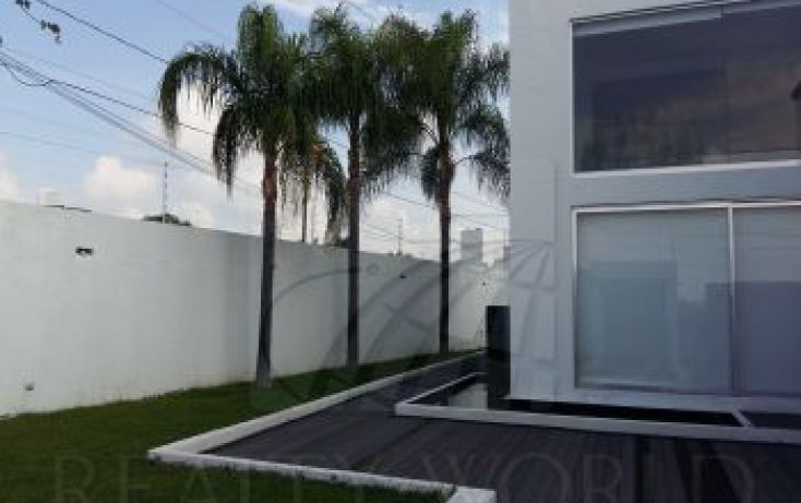 Foto de casa en renta en 109, san francisco juriquilla, querétaro, querétaro, 2034168 no 20