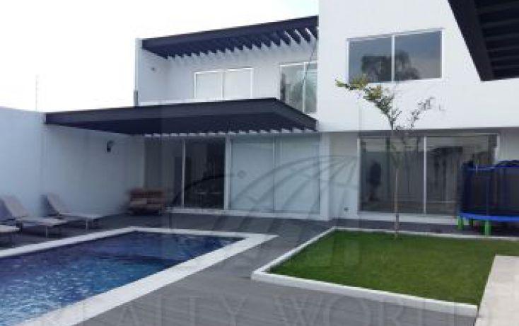 Foto de casa en venta en 109, san francisco juriquilla, querétaro, querétaro, 2034170 no 01