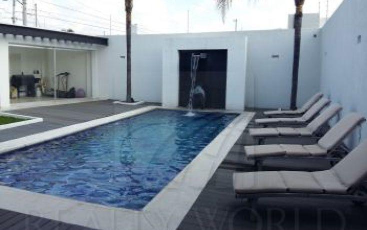 Foto de casa en venta en 109, san francisco juriquilla, querétaro, querétaro, 2034170 no 02