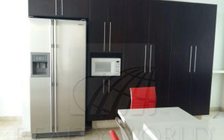 Foto de casa en venta en 109, san francisco juriquilla, querétaro, querétaro, 2034170 no 03