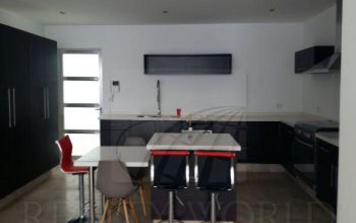 Foto de casa en venta en 109, san francisco juriquilla, querétaro, querétaro, 2034170 no 04