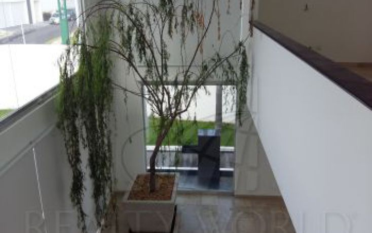 Foto de casa en venta en 109, san francisco juriquilla, querétaro, querétaro, 2034170 no 05