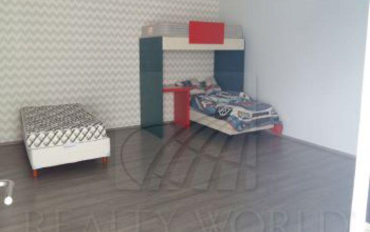 Foto de casa en venta en 109, san francisco juriquilla, querétaro, querétaro, 2034170 no 10