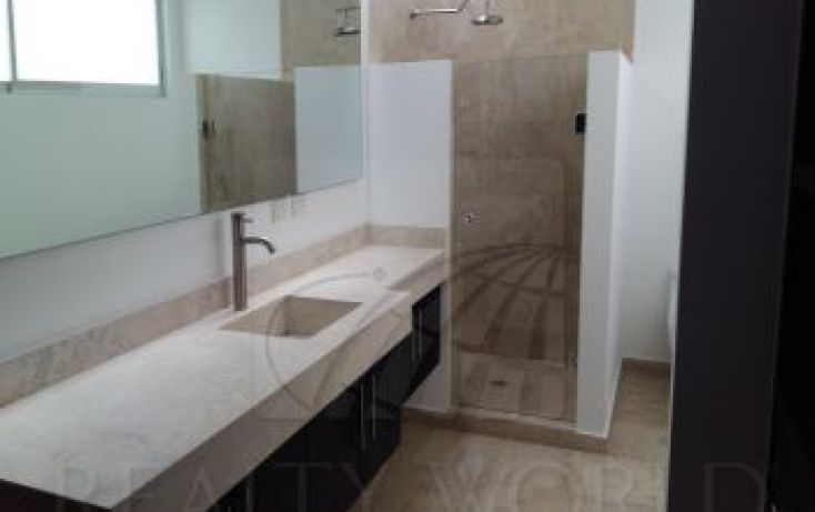 Foto de casa en venta en 109, san francisco juriquilla, querétaro, querétaro, 2034170 no 11