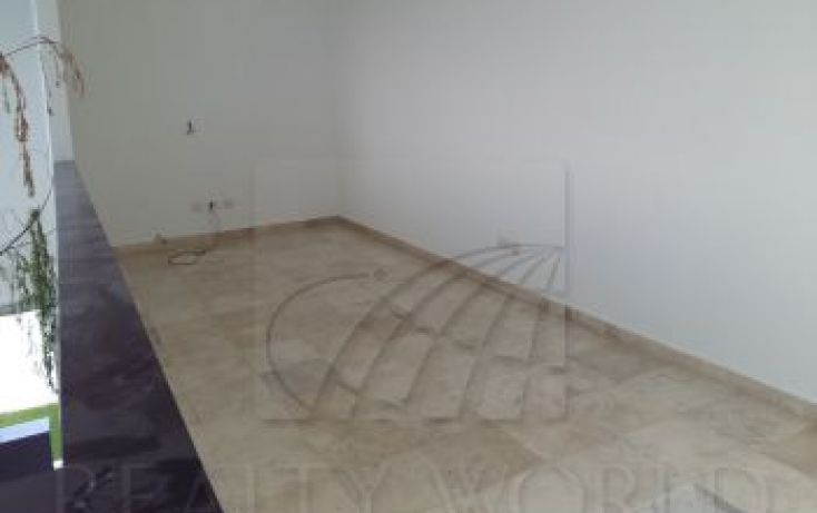 Foto de casa en venta en 109, san francisco juriquilla, querétaro, querétaro, 2034170 no 14