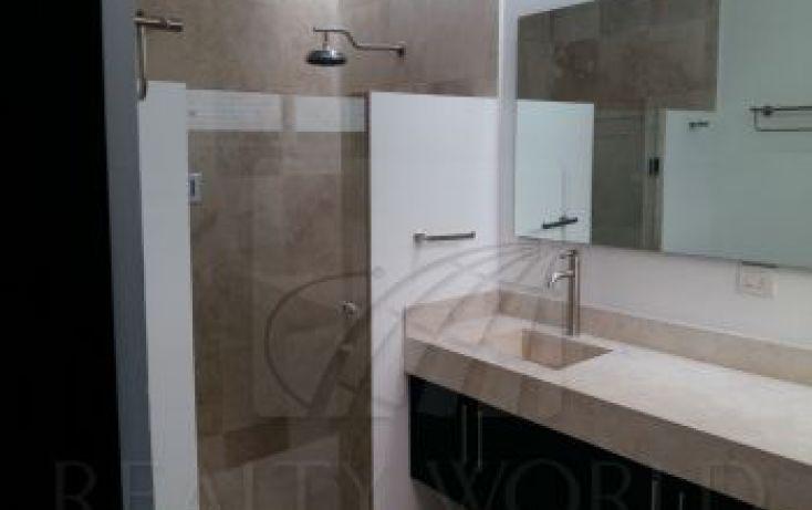 Foto de casa en venta en 109, san francisco juriquilla, querétaro, querétaro, 2034170 no 15