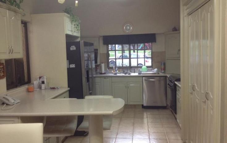 Foto de casa en venta en  109, valle de chipinque, san pedro garza garcía, nuevo león, 2785395 No. 02