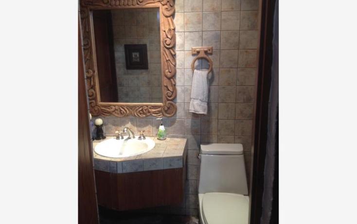 Foto de casa en venta en  109, valle de chipinque, san pedro garza garcía, nuevo león, 2785395 No. 03