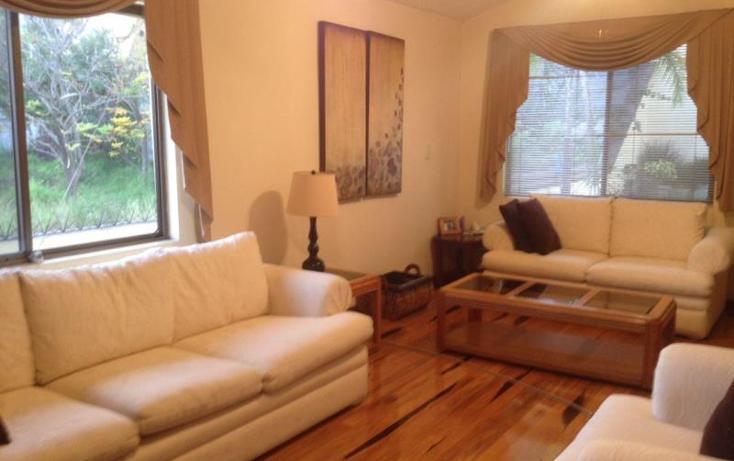 Foto de casa en venta en  109, valle de chipinque, san pedro garza garcía, nuevo león, 2785395 No. 04