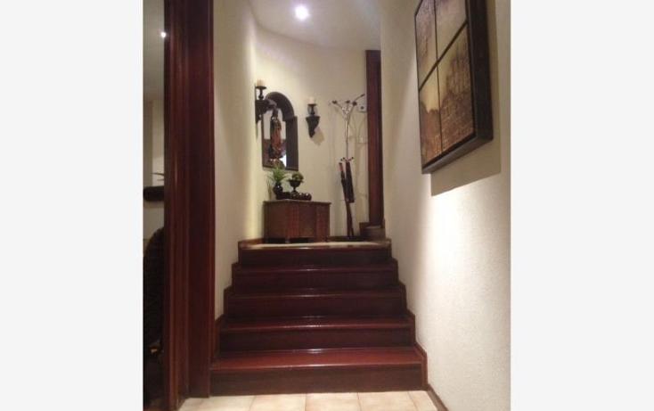 Foto de casa en venta en  109, valle de chipinque, san pedro garza garcía, nuevo león, 2785395 No. 07