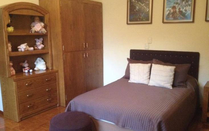 Foto de casa en venta en  109, valle de chipinque, san pedro garza garcía, nuevo león, 2785395 No. 08