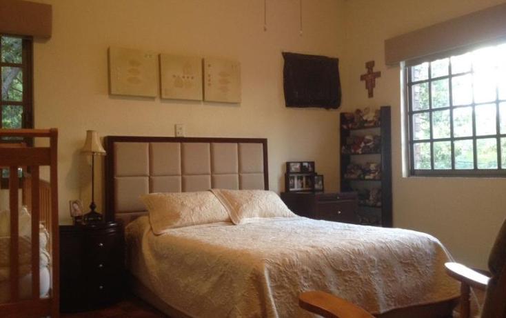 Foto de casa en venta en  109, valle de chipinque, san pedro garza garcía, nuevo león, 2785395 No. 09