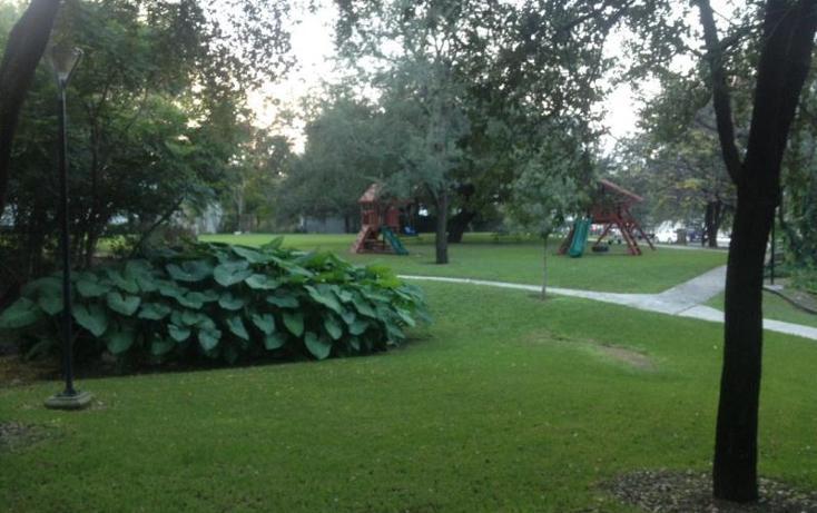 Foto de casa en venta en  109, valle de chipinque, san pedro garza garcía, nuevo león, 2785395 No. 13