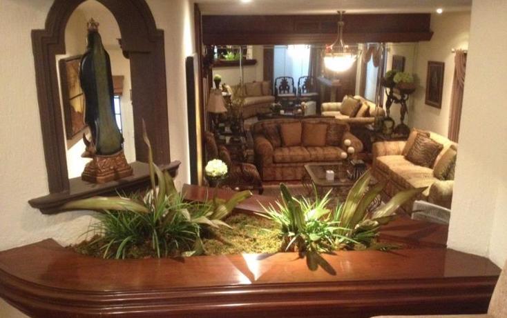 Foto de casa en venta en  109, valle de chipinque, san pedro garza garcía, nuevo león, 2785395 No. 15